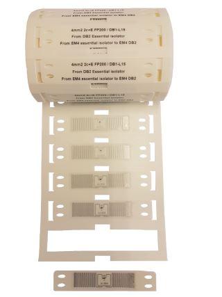RFID-Tag P2