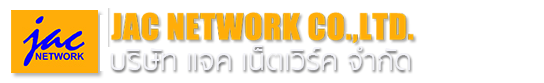 logo_JACNETWORK