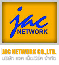 logo_JACNETWORK2